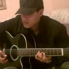 Jose Cuanas