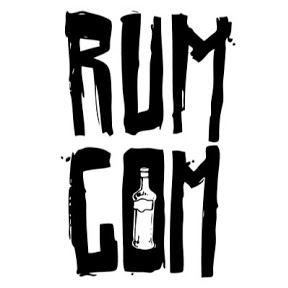 Rum Committee