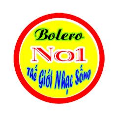 Bolero No1