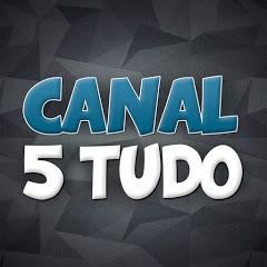 Canal 5 Tudo