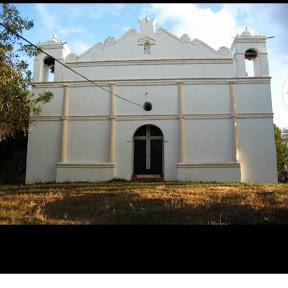Santa Rosa de Lima El Salvador