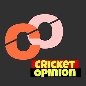 Cricket Opinion