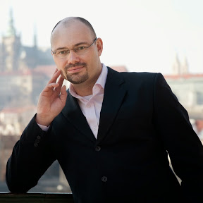 Vaclav Provod