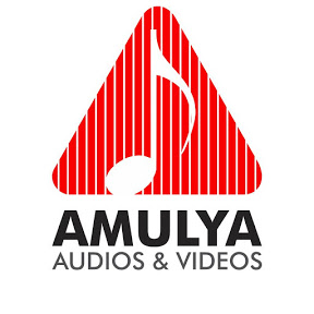 Amulya Audios and Videos