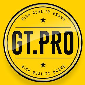 GT Pro