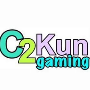 C2Kun Gaming