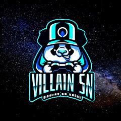 Villain SN