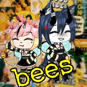 Honey & Bee's