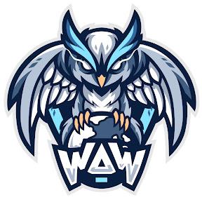 WAW eSports
