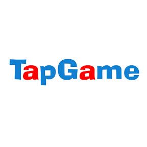 TapGame