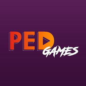 PED Games