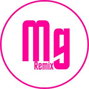 MG REMIX