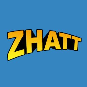 Zhatt