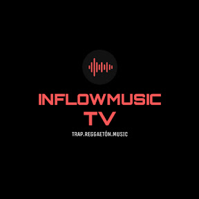 InflowMusic
