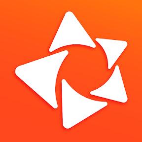 Glowie App