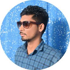 Manish Dhadholi