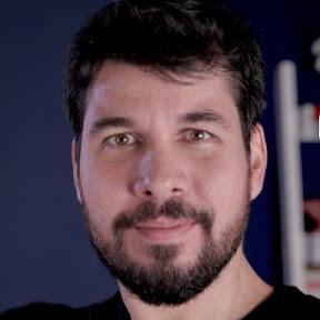 Victor Ribeiro - Estratégias de Aprovação