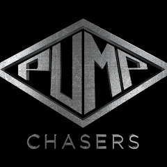 PumpChasers