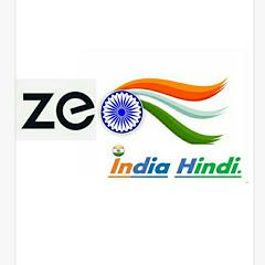 Zeo India Hindi