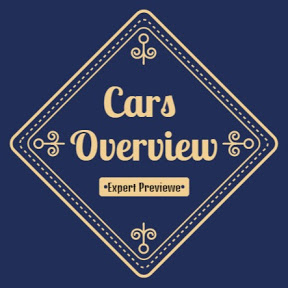 Cars Overview