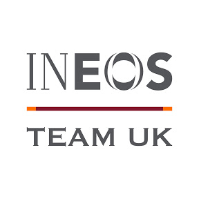 INEOS TEAM UK