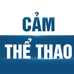 Cảm Thể Thao