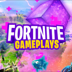 Fortnite Gameplays
