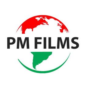 PM Films