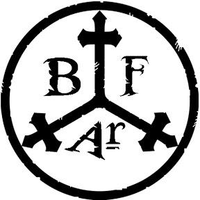 Black Flag Armory