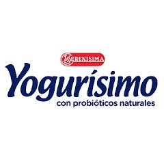 Yogurísimo Argentina