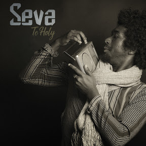S.E.V.A. - Topic