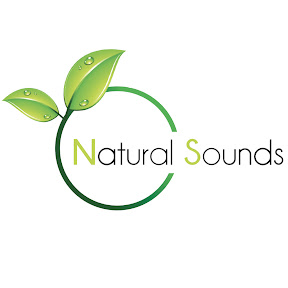 Natural Sounds mw