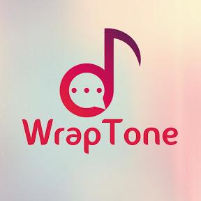 WrapTone