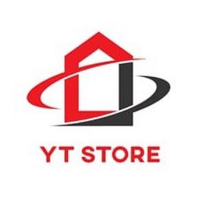 YT Store