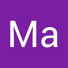 Ма Со