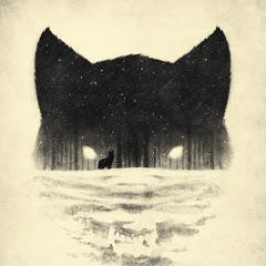 Suicide Wolf