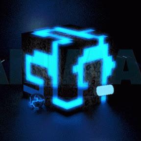 Animación de logotipos y diseño web - Sanima.es