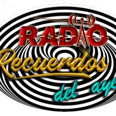 Radio Recuerdos Gruperos
