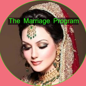 The Marriage Program
