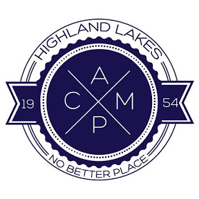 Highland Lakes Camp & Conference Center
