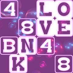 48LOVE BNK48