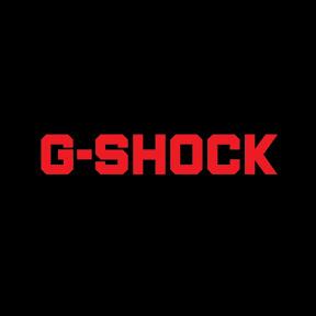 G-Shock Türkiye