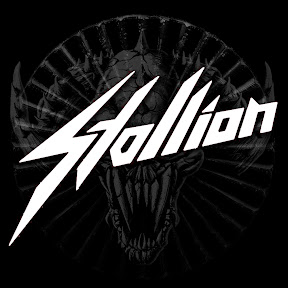 Stallion VEVO