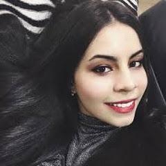 Valeria Mendoza