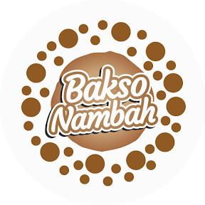 Bakso Nambah