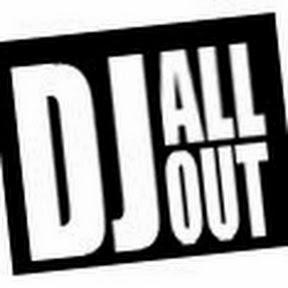 DJAllOut