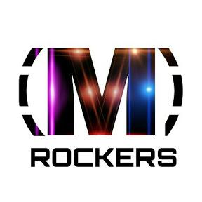 M ROCKERS