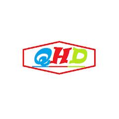 QHD Sports AV