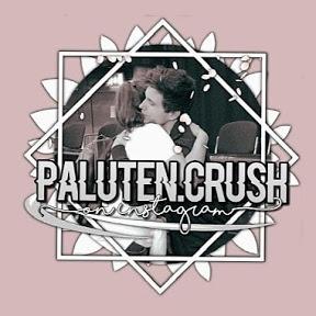paluten. crush