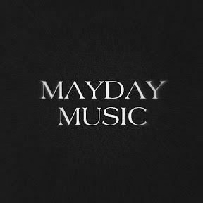 MAYDAY MUSIC